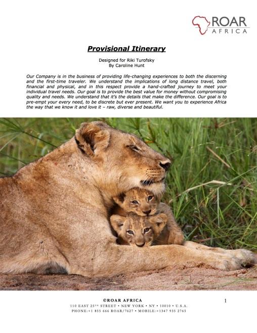 provisional-itinerary-latest