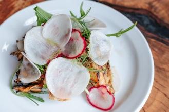 toronto-restaurants-skippa-japanese-sushi-harbord-maitake-1