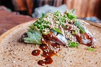 toronto-restaurants-skippa-japanese-sushi-harbord-saba