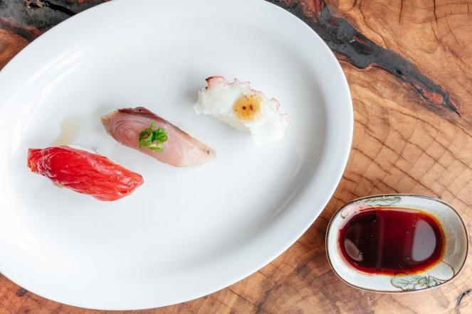 toronto-restaurants-skippa-japanese-sushi-harbord-trio
