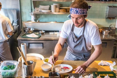 toronto-restaurants-skippa-japanese-sushi-harbord-robinson