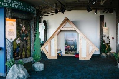 GI-Interpretive-Tent