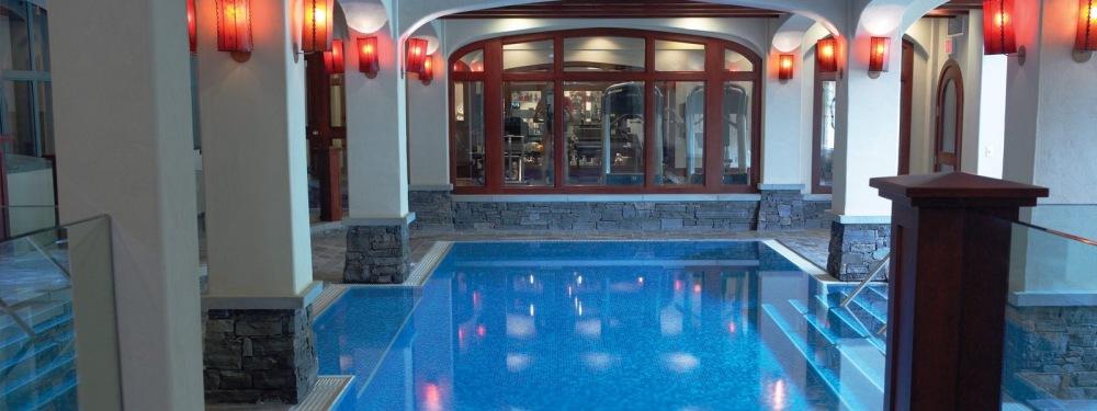 post-hotel-pool-2-1600x600