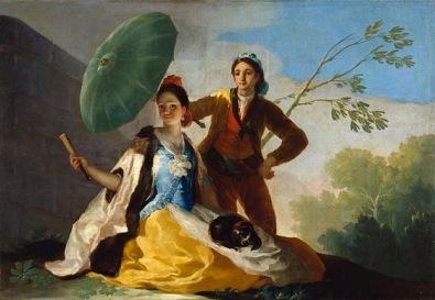 El_Quitasol_(Goya)