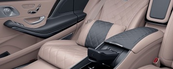 2018-MAYBACH-CAROUSEL-TOP-1-4-DR