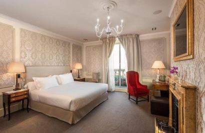 classic-deluxe-room-2-411